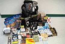 The Preppers Vault Blog / How to's & tip about camping, hiking, survival, & homesteading.