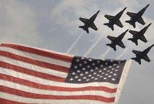 Navys Blue Angels
