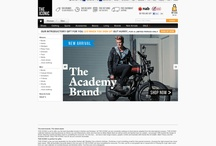 ecommerce website design / use http://url2pin.it to screenshot and post here - add to relevant board