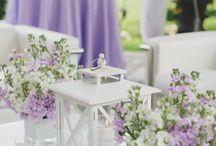 trev and jelz wedding ideas