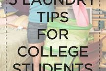 college/ uni tips
