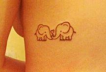 Tattoo / null