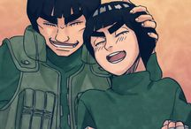 Gai and Lee
