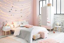 Rebeca room