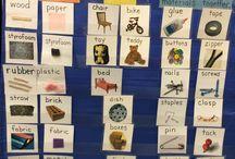 Future Classroom ideas