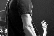 Thirst Is Real: Keanu Reeves