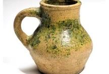 medieval craftings