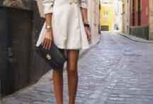 My Style / by Amanda Vera