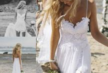#Wedding_dresses#