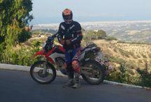 Enduro / Enduro MotorClub.gr