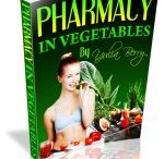 Health and fitness / Window shopping - diets, fitness, recipes, advice, books