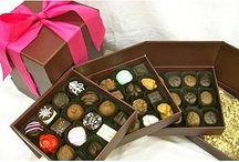 Gifts / by Bloem.Flowers.Chocolate.Paperie