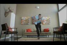 Videos / by Clau Isabel