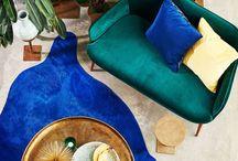 Styling Sofa 2017-18