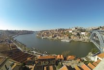 Private Tours in Oporto City / Nice Tours for couples and families in Oporto City, Douro, Minho ...