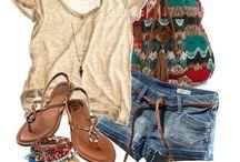 cute attires