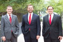Fort Worth Attorneys / Criminal defense attorneys in Fort Worth, Texas. Pins regarding criminal law and trial litigation.