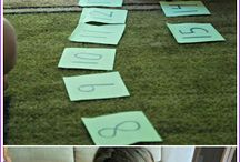 post it ideas for classroom