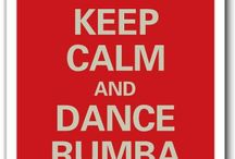 Rumba!