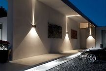 exterior_lighting