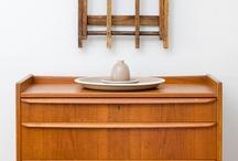 inside / residential interior design