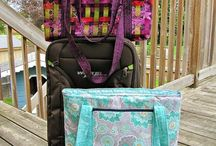 Bags and Purses to Sew