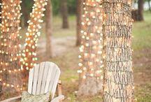 WEDDING - Romantic with a twist / Matrimoni in stile romantico con un tocco in più!