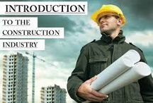 Construction webinars and events updates / Construction engineering is a professional discipline that deals with the designing, planning, construction, and management of infrastructures such as highways, bridges, airports, railroads, buildings, dams, and utilities.    http://www.compliance4all.com/