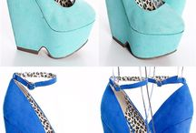 SOLE 4REAL <3 / Fabulous shoes!!!