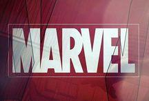arte da Marvel