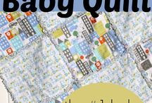 Quilting  & More