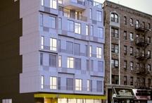 Edifícios_Pré