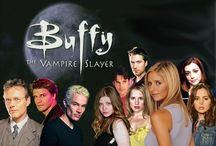 TV-shows I like / New and old favorites of mine