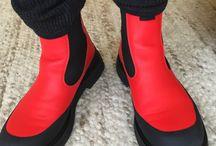 SneakerJuju