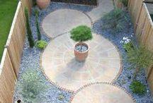 Gardening & Landscapes