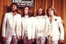 The Brothers Gibb / by Lisa Ramirez