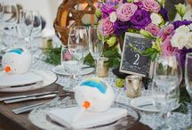 Morgan & Ryan: Fiesta Americana Wedding / Wedding Design & Coordination: Amy Abbott Events | Photography: Photo by Julieta | Flowers: Areté Florals | Venue: Fiesta Americana Los Cabos
