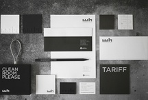 Branding. / by Greg Lang