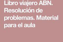 azorin ABN