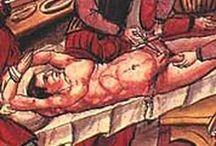 Christian horrors