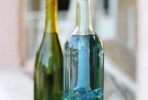 Wine lovers/ crafts