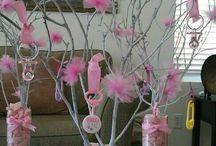 Party Hello Kitty