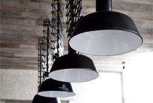 industrial design_restaurant