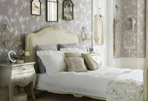 gorgeous wallpapers / by Kimberly Linhares