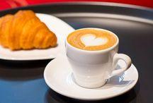 コーヒー / Funmee!!で紹介したおしゃれなカフェをまとめています。