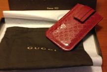 Gucci my