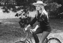 Cycle Ladies