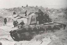 50mm KwK38 L/42 auf Matilda(e)