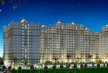 THE RESIDENCY BY VANSHI BUILDTECH PVT LTD / In today`s time, modern living standards requires one to adapt and grow with the expectations of the community.