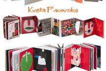 KvetaPacowska